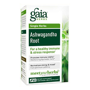 ashwagandha-root-gaia-herbs-amazon