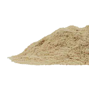 ashwagandha-root-powder-mountain-rose