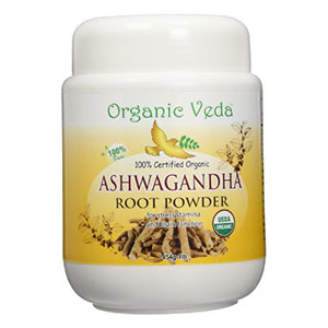ashwagandha-root-powder-organic-veda-amazon