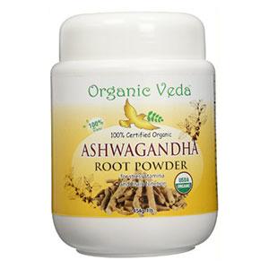 ashwagandha-root-powder-organic-veda-amazon