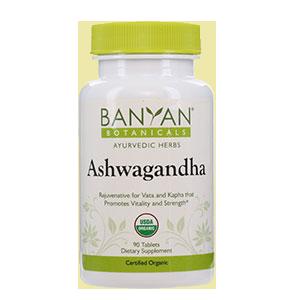 ashwagandha-tablets-banyan