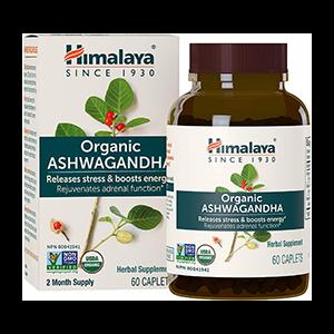 ashwaganha-caplets-himalaya