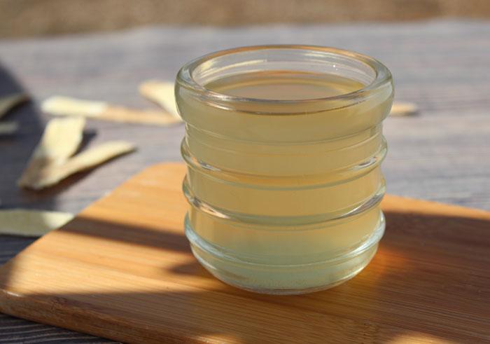 astragalus-benefits-tea