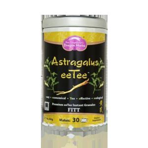 astragalus-eetee-dragon-herbs