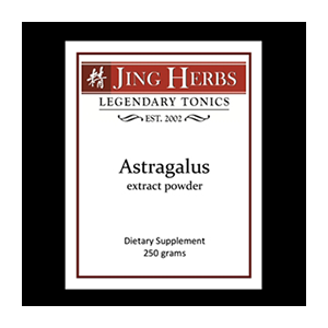 astragalus-extract-jing-herbs-250