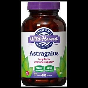 astragalus-oregon-caps
