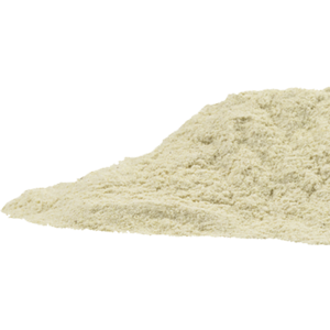 astragalus-powder-mountain-rose