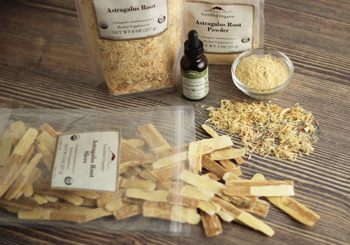 astragalus-root-mountain-rose-herbs