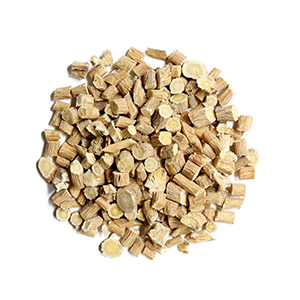 astragalus-ground-root-mountain-rose