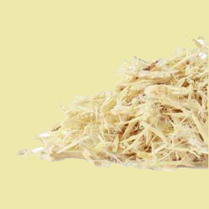 astragalus-root-pieces-mountain-rose