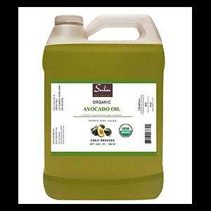 avocado-oil-sulu