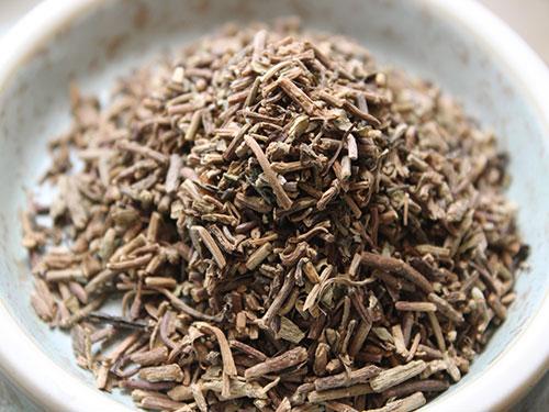 ayurvedic-herbs-list-bacopa