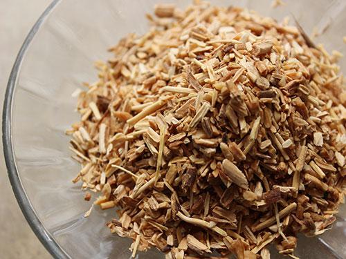 ayurvedic-herbs-list-shatavari