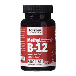 b12-jarrow-methyl-amazon
