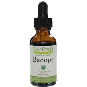 bacopa-extract-banyan