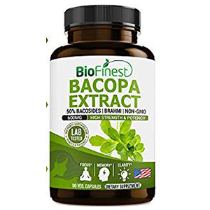 bacopa-extract-biofinest