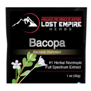 bacopa-lost-empire