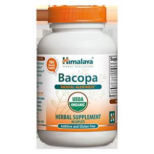 bacopa-organic-caps-himilaya