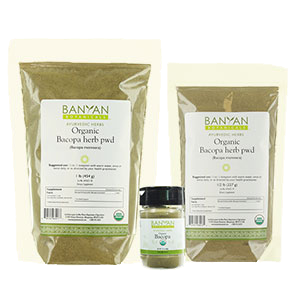 bacopa-powder-banyan