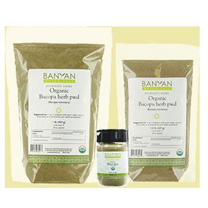bacopa-powder-banyan