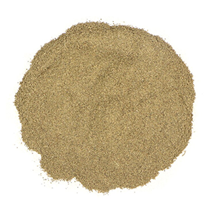 bacopa-powder-mrh