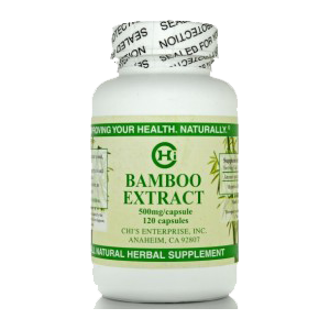 bamboo-extract-chi-enterprises