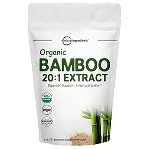 bamboo-extract-micro