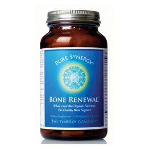 bamboo-synergy-bone-renewal