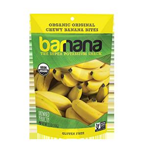 banana-bites-barnana