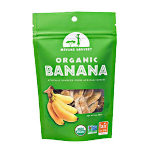 banana-dried-mavuno-amazon