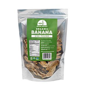 banana-dried-mavuno