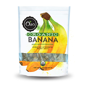 banana--slices