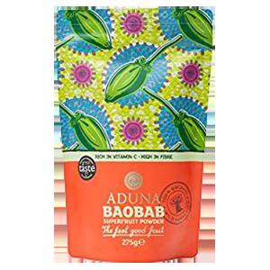 baobab-arduna