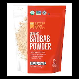 baobab-betty
