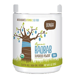 baobab-bongo-foods-amazon