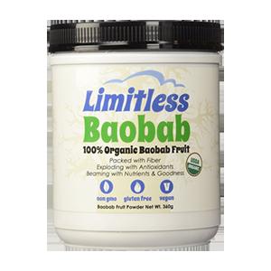 baobab-limitless