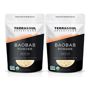 baobab-powder-2-pack