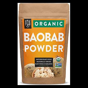 baobab-mrm