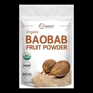 baobab-powder-micro