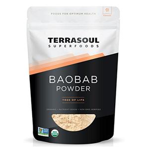 baobab-terrasoul