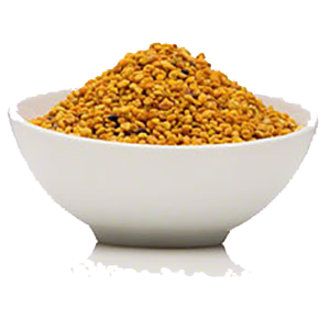 bee-pollen-1lb-live-superfoods-1