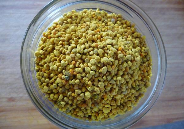 bee-pollen-benefits-to-health