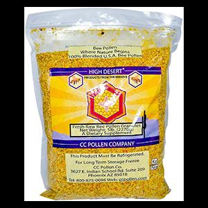 bee-pollen-cc-5lbs