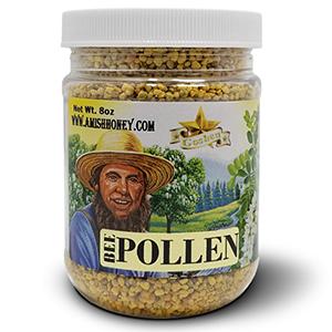 bee-pollen-gosh