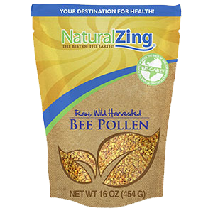 bee-pollen-natural-zing