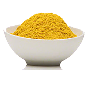bee-pollen-powder-1lb-live-superfoods-1