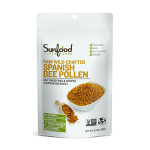 bee-pollen-sunfood-small
