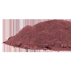 beet-root-powder-mountain-rose-herbs