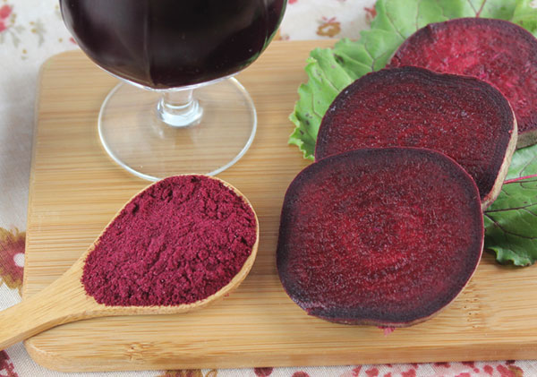 beetroot-juice-powder-benefits