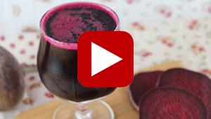 beetroot-juice-thumbnail
